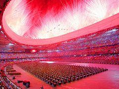 Fireworks_-_panoramio_-_wuqiang_beijing_(4)