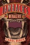 Jamrach's Menageries