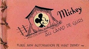 Mickey_au_Camp_de_Gurs_(cover) (1)
