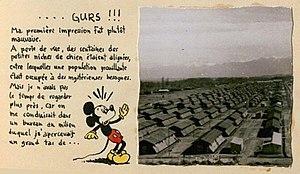 Mickey_au_Camp_de_Gurs_(panel4)