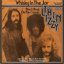 Whiskey_in_the_Jar_-_Thin_Lizzy