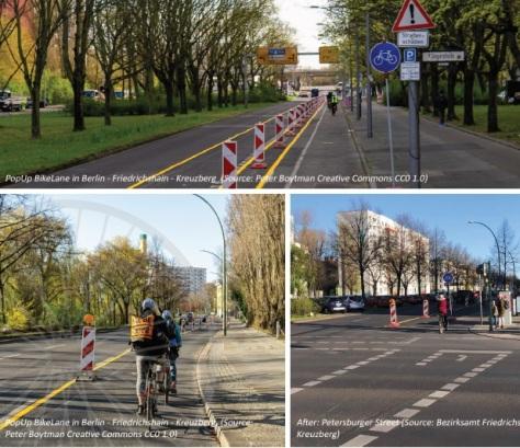 bicycle_berlin_U1126