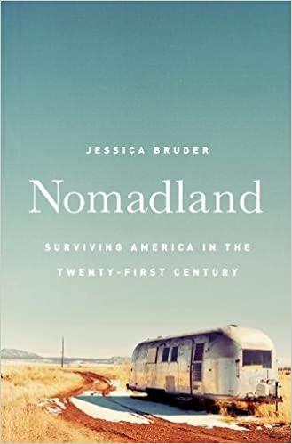 nomanland