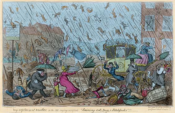 very-unpleasant-weather